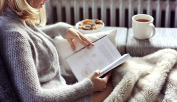 Must-Read Books You Might Have Missed That Are Perfect For Fall