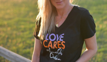 How You Can Help To #LoveOurChildren