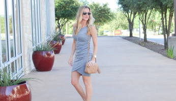 Happy Nordstrom Anniversary Sale Early Access Day!
