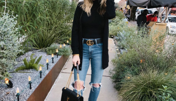 #NSALE: My Guide to Tackling the Nordstrom Anniversary Sale
