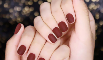 The best Affordable Press On Nails and How to Remove Them