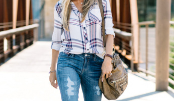 Time To Buy: Transitional Pieces