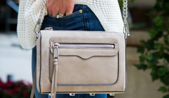 Top 5 Fall Purses From The #NSale