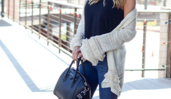 The Best Fashionista Sale Guide