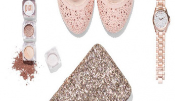 Obsessed: Rose Gold Gifts Under $20