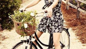Shop Celebrity Style!