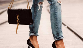 New York Fashion Girl's Must Haves On Major Sale