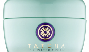 Top 5 Tatcha Water Cream Dupes that Deliver!
