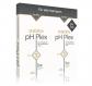 pH Plex 3 Stabilize
