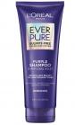 L'oreal EverPure Purple Shampoo