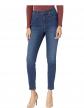 Madewell Tall Curvy High-Rise Skinny Jeans