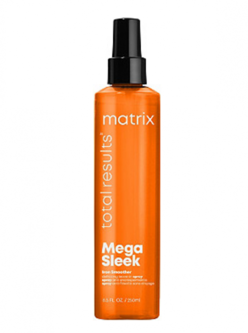 Matrix Total Results Mega Sleek Leave-In Spray