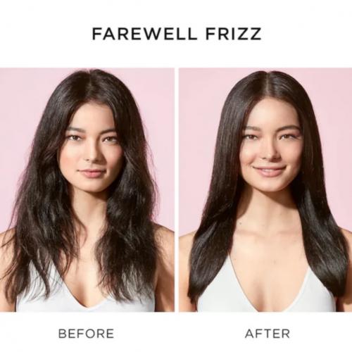 Briogeo Farewell Frizz Heat Protectant Cream