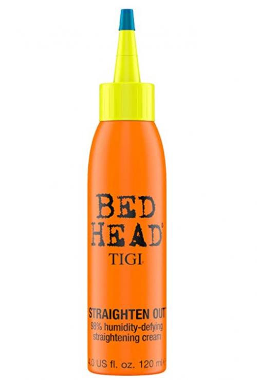 TIGI Bed Head Straight Out Cream