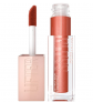 Maybelline Lifter Gloss Hydrating Lip Gloss