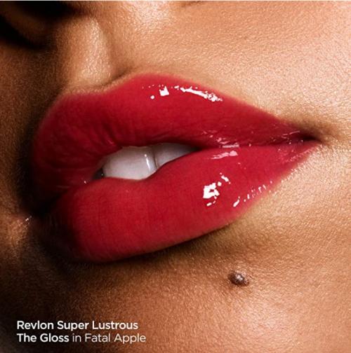 Revlon Super Lustrous The Gloss