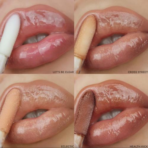 ColourPop Melrose Lux Gloss