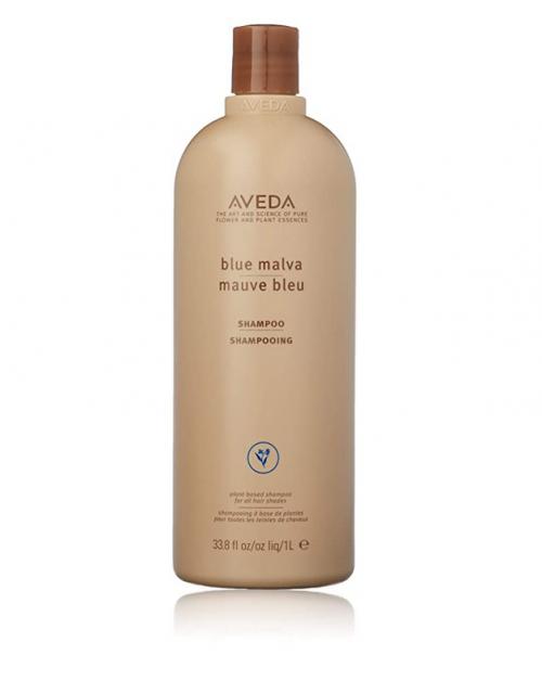 Aveda by Aveda: Blue Malva Color Shampoo