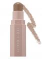 Fenty Beauty Match Stix Matte Contour Skinstick