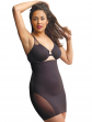 Miraclesuit Extra Firm Control High-Waist Half Slip