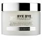 IT Bye Bye Makeup