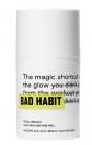 Bad Habit Total Reboot AHA/BHA Enzyme Peel