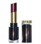 Revlon Super Lustrous Lipstick in Black Cherry