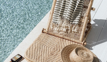The Best Beach Accessories Perfect for Your Next Vacation