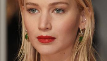 Celebrity Makeup Tips to Make Eyes Look Bigger