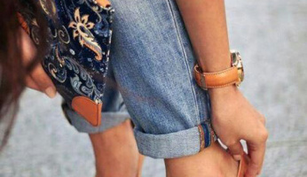 Here's Why You're Shoe-Obsessed