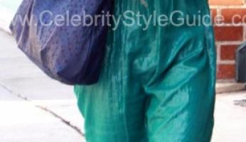 Jessica Alba Style at BoutiqueToYou.com!