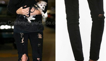 Kate Beckinsale Style! Buy It At BoutiqueToYou.com!