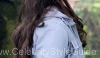 Buy Twilight Movie Style At BoutiqueToYou.com!