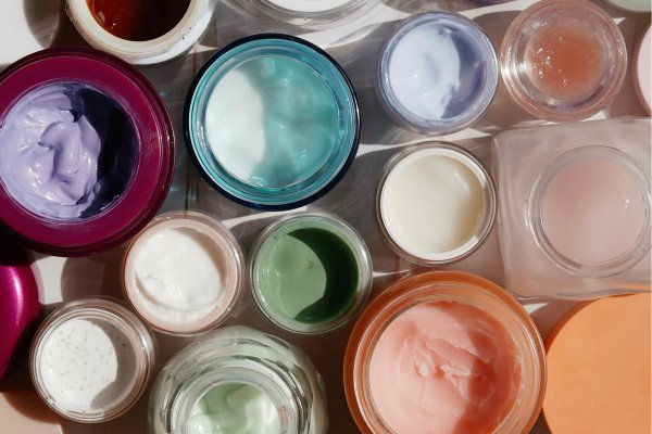 The Best Makeup Remover Balms of 2021