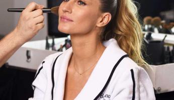 The Best Makeup Essentials, According to Celebrity Makeup Artists
