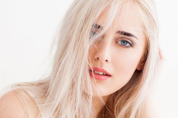 The 7 Best Purple Shampoos For Blondes!