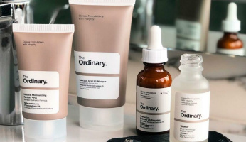 The Only 5 The Ordinary Products To Stock On!