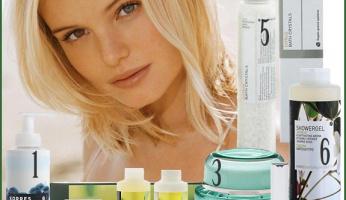 Celebrity Style Beauty: Indulge Your Senses