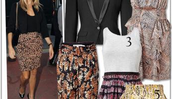 Designer Spotlight: Twenty8Twelve