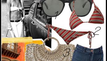 Trend Report: Fiesta Fashion