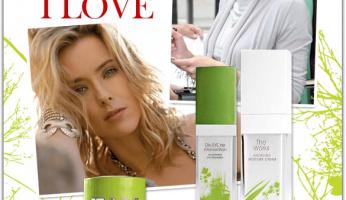 Brand I Love: FIX Malibu