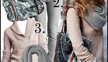 GAP: Most Wanted Gifts!