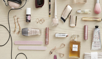 Wonderfully Good and Inexpensive Gifts For Her