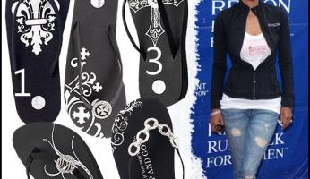 Celebrity Style Designer: Girl Two Doors Down