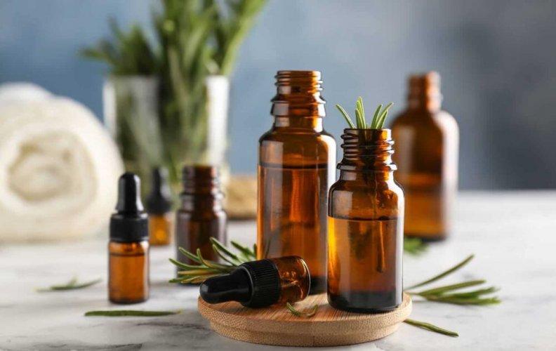 Best Hair Oils for Hair Growth!