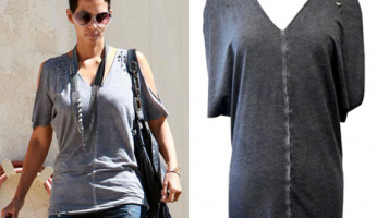 Buy Halle Berry's Star Style At BoutiqueToYou.com!