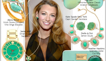 Save Yourself From Getting Pinched With These Saint Patrick's Day Pieces