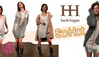 Buy the new season of Haute Hippie at TheHipChick.com!