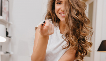 The 3 Best No Heat Curlers and How to Use Them!