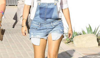 Things You Must Wear This Summer.....Seriously